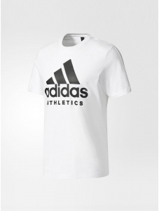 Camiseta ID - Adidas
