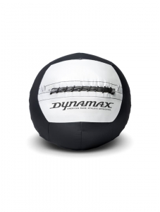 Dynamax Medicine Balls - 6lbs (2.72kg)