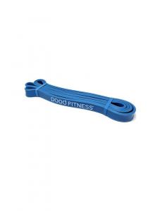 Elástico - Pood Power Band Azul - Tensão Leve