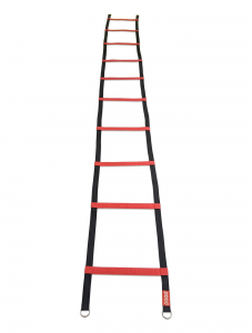 Escada de Agilidade 4m Pood