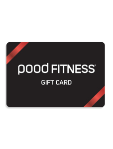 E-Gift Card Pood