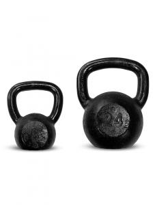Kettlebell de Ferro Next Fitness