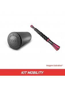 kit Mobility