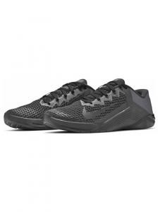 Tênis Nike Metcon 6