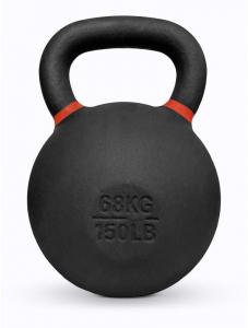 Pood Kettlebells 68kg - Pood Fitness