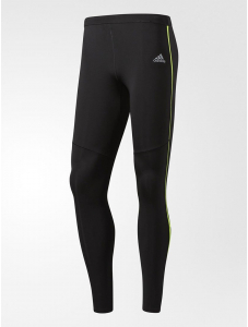 Calça Response Long Tights - Adidas
