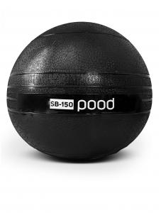 Heavy Ball Pood 2.0 - 150lbs / 68kg