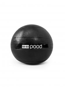 Heavy Ball Pood 2.0 - 60lbs / 27kg