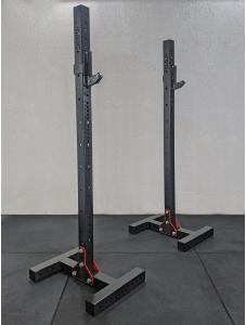 Squat Rack Individual V2