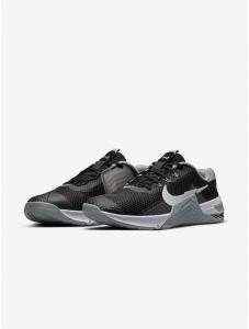 Tênis Nike Metcon 7 - Preto e Cinza