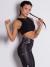 Top Fitness Luke - CCM Gym Deluxe