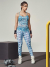 Regata GYM Couture IS My New Obsession - Colcci Fitness