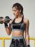 Top Colcci Fitness - Colcci Fitness