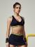 Top com Elástico Colcci Fitness - Colcci Fitness
