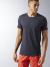 Camiseta CrossFit Athena - Reebok