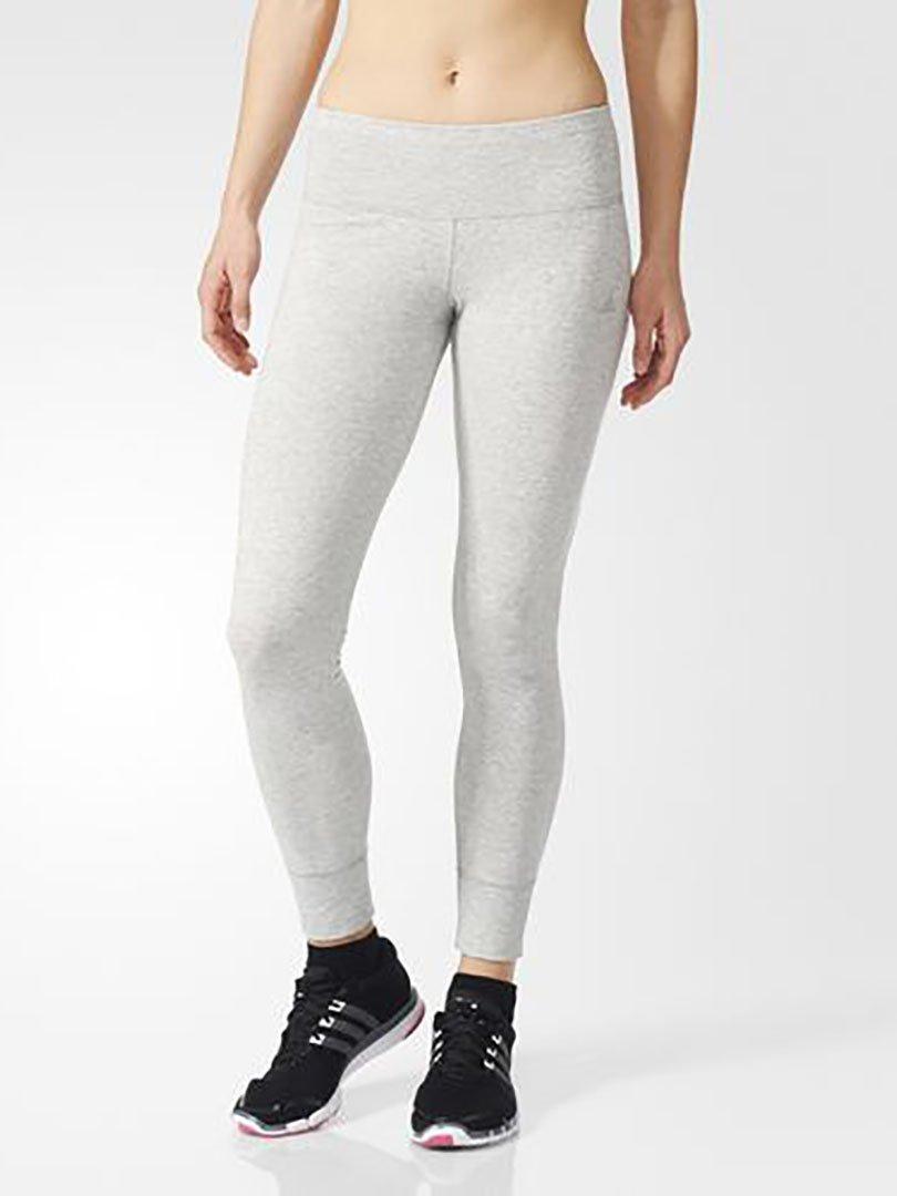 Calça Legging Ess - Adidas