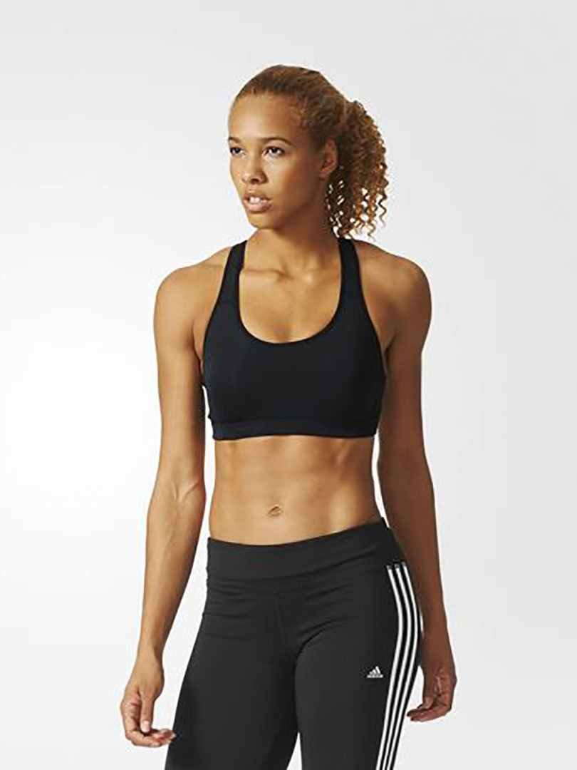 Top Nadador 3-Stripes - Adidas