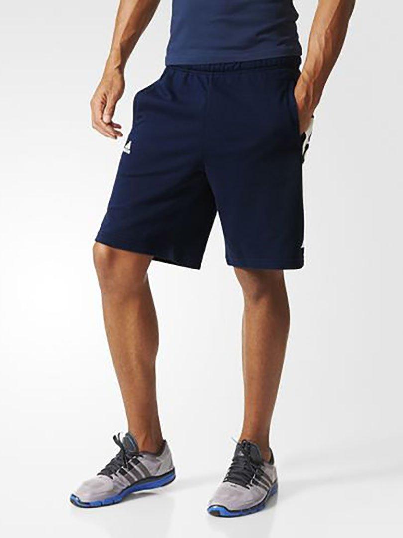 Bermuda ESS Lin Short - Adidas