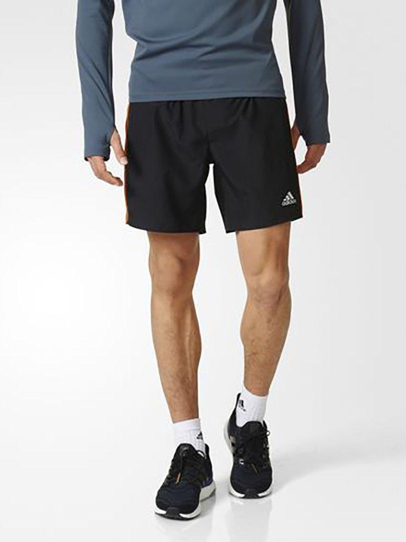 Short Response - Adidas