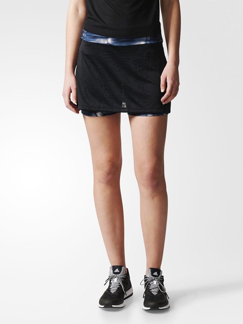 Saia Gw Woskort - Adidas