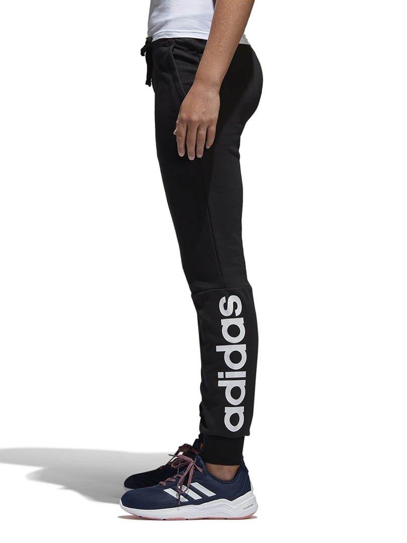 Calça Adidas Feminina