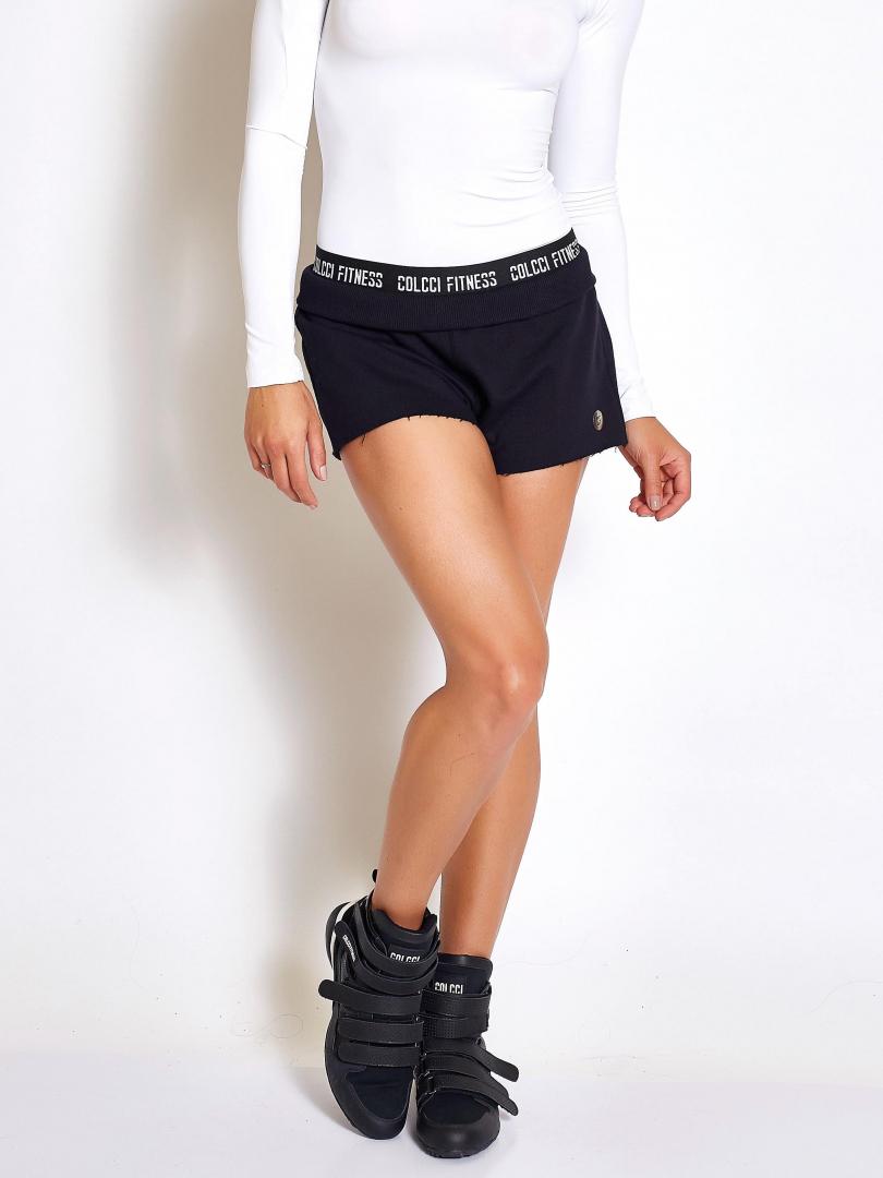 Shorts - Colcci Fitness