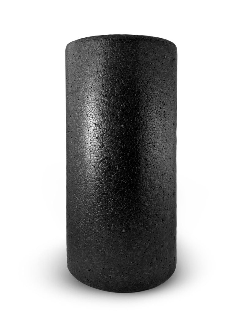 EPP Foam Roller Pood