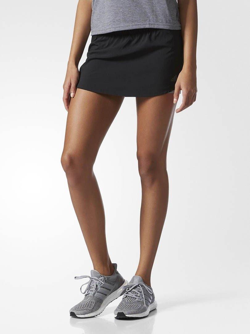 Saia Short Response W - Adidas