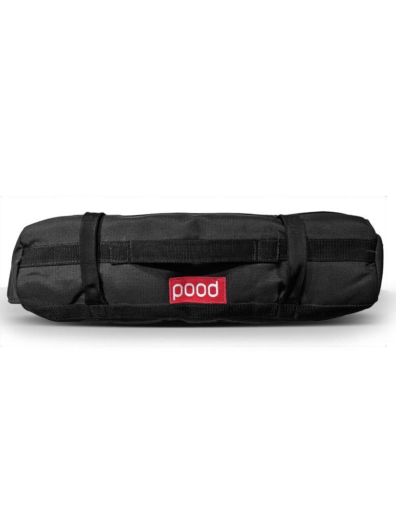 SandBag 20kg Pood Fitness