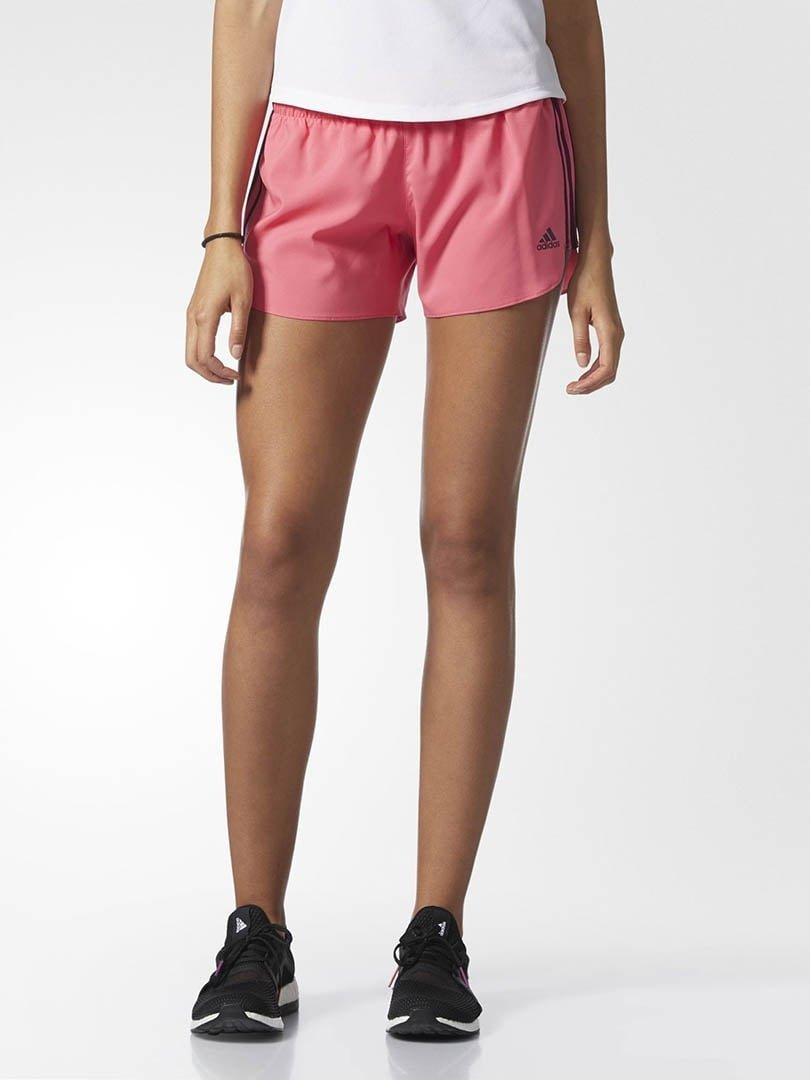 Shorts Marathon Adidas Feminino