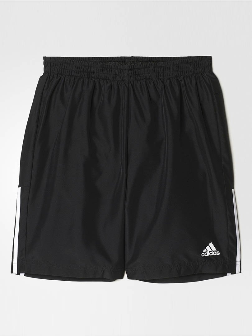 Shorts Adidas Masculino Ozweego