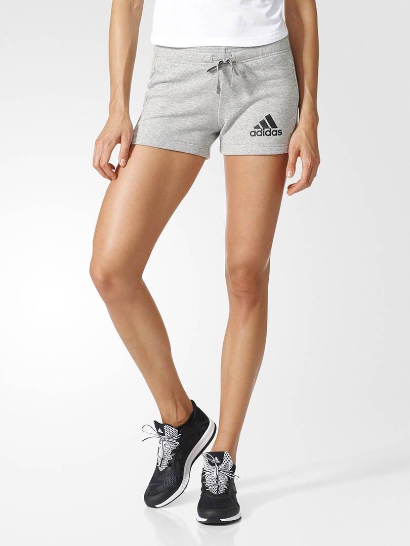 Shorts Ess Solid Adidas
