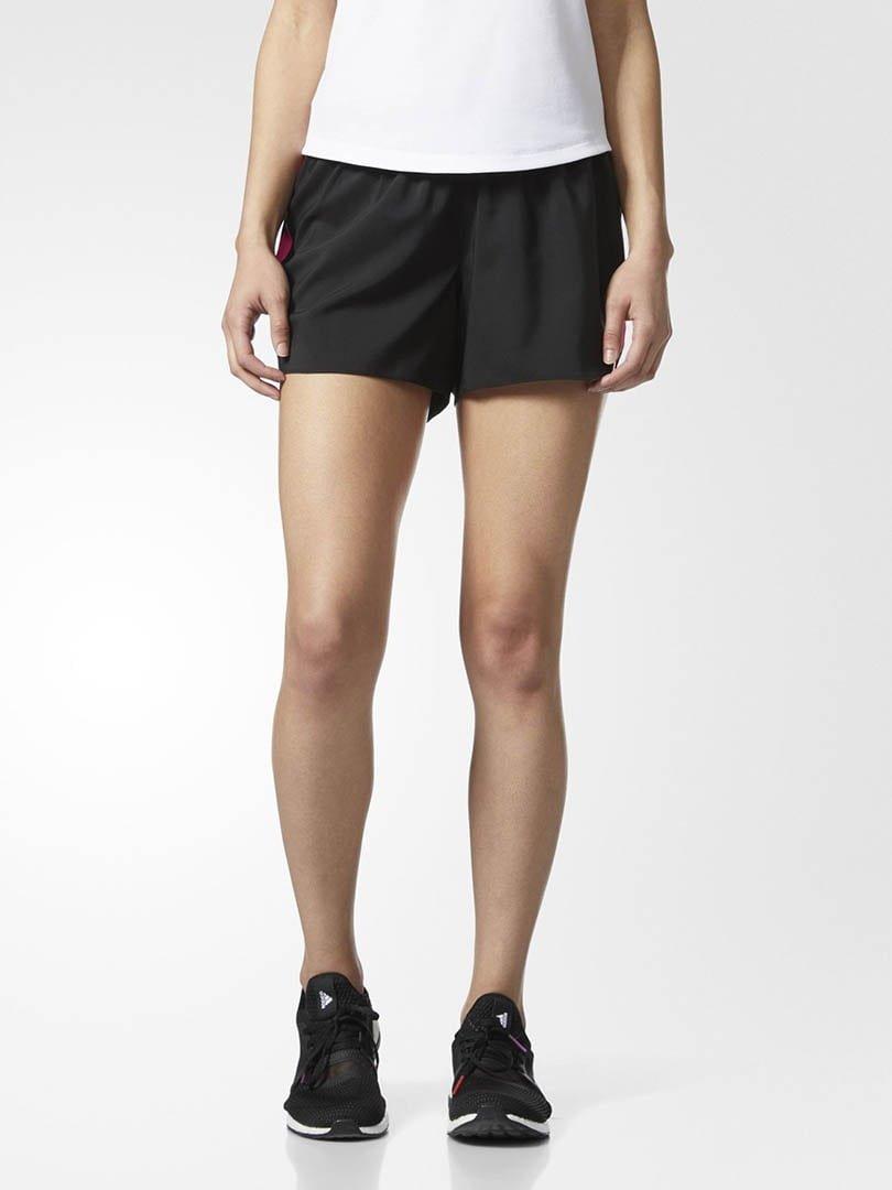 Shorts Response Adidas Feminino