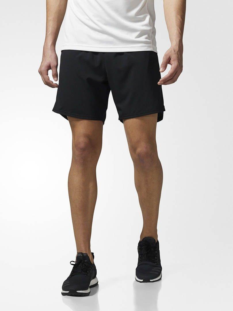Shorts Response Masculino Adidas