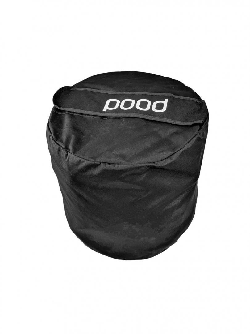 Strong Bag Pood - Saco de Peso