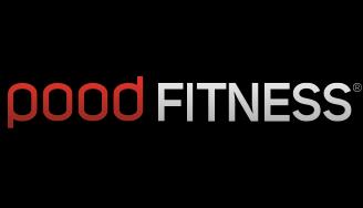 Pood Fitness
