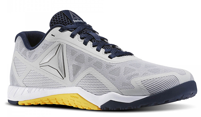 1b2e2d1ad Reebok ROS WORKOUT TR 2.0 - Review Completo - Pood Blog
