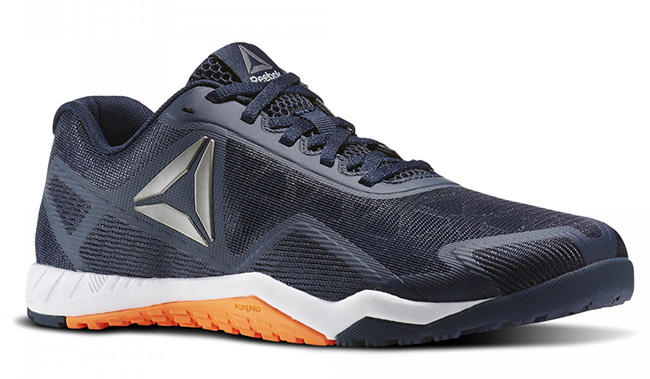 Reebok ROS WORKOUT TR 2.0 - Review Completo - Pood Blog a6d4123a6f30a