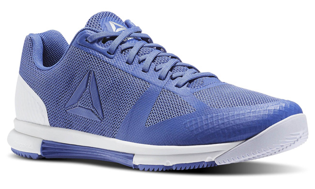 Reebok CrossFit Speed TR 2.0 Feminino