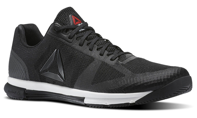 Reebok CrossFit Speed TR 2.0 Masculino