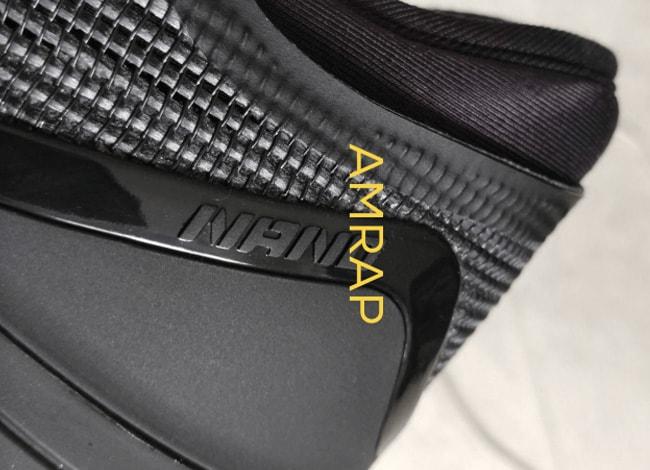 Reebok CrossFit Nano 8