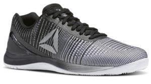 Tenis Reebok CrossFit Nano 7 Weave