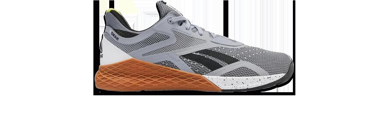 Identidad Escéptico dilema  O Melhor Tênis CrossFit: Nike Metcon 5 vs Reebok Nano X - %%sitename%% -  Pood Blog